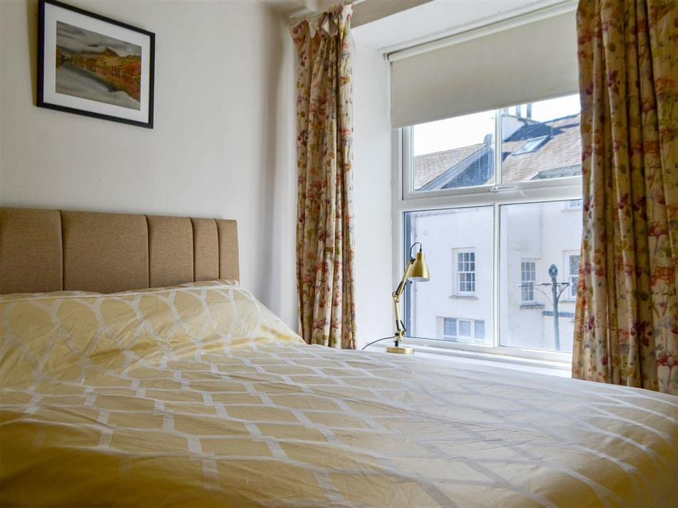 Bedroom in Kirkland Bells, Kendal